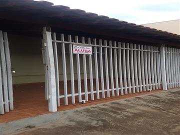 Casas Bairro Mocoquinha R$660,00