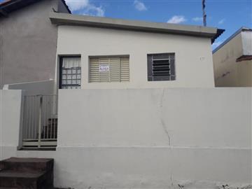 Casas Vila Santa Maria R$500,00