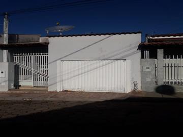 Casas Vila Formosa R$300.000,00