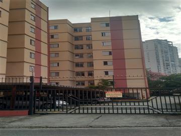 Apartamentos São Bernardo do Campo 2108