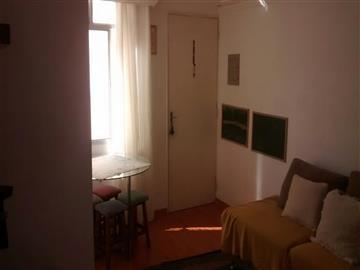 Apartamentos São Bernardo do Campo 1703