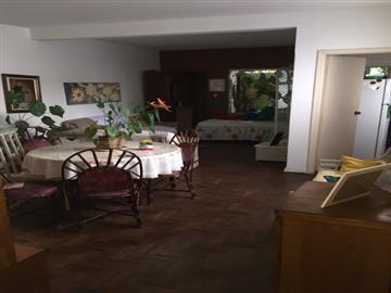 Apartamentos São Paulo 2143