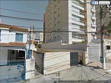Terrenos São Paulo 2147
