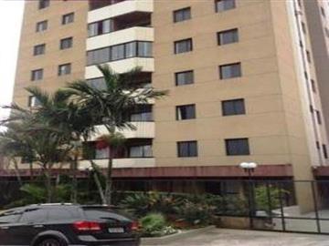 Apartamentos São Bernardo do Campo 1438