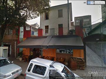 Prédios Comerciais São Paulo 2142