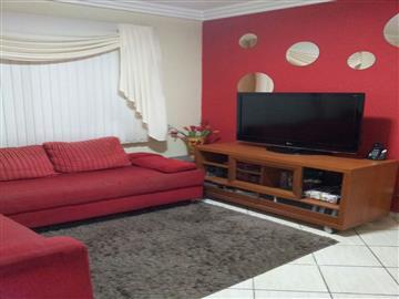 Apartamentos São Bernardo do Campo 1169