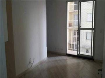 Apartamentos São Bernardo do Campo 1416