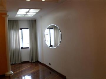Apartamentos São Bernardo do Campo 971