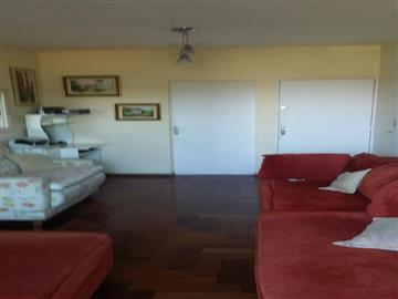 Apartamentos São Bernardo do Campo 2178