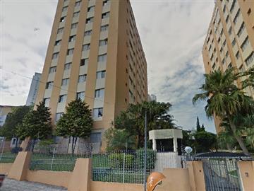 Apartamentos São Bernardo do Campo 1895