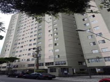 Apartamentos São Bernardo do Campo 1756