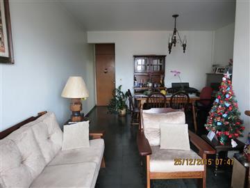 Apartamentos São Bernardo do Campo 2040