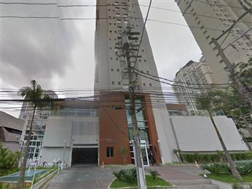 Apartamentos São Paulo/SP