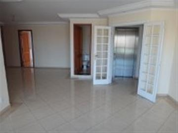 Apartamentos São Bernardo do Campo 766