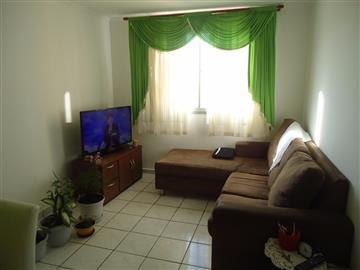 Apartamentos São Bernardo do Campo 2002