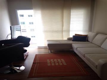 Apartamentos São Bernardo do Campo 1999