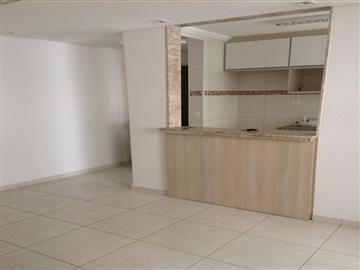 Apartamentos São Bernardo do Campo 2224