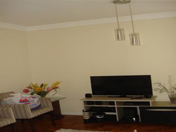 Apartamentos São Bernardo do Campo 2300
