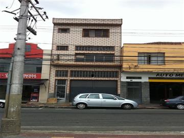 Salas Comerciais São Caetano do Sul 2309