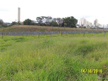 Terrenos São Bernardo do Campo 2311