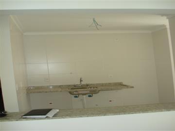 Apartamentos São Bernardo do Campo 2284