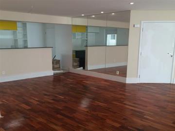 Apartamentos São Bernardo do Campo 2333