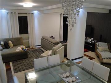 Apartamentos São Paulo 2374