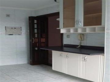 Apartamentos São Bernardo do Campo