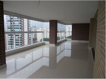 Apartamentos Santo André 2499