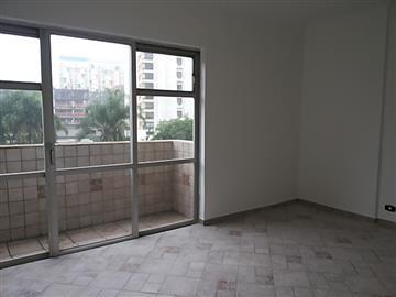 Apartamentos São Bernardo do Campo 2513