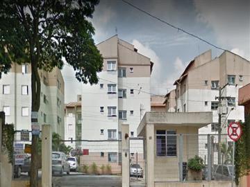 Apartamentos Diadema 2496