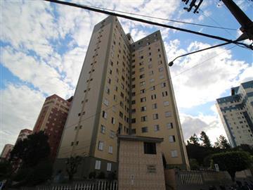 Apartamentos São Bernardo do Campo 2596