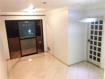 Apartamentos São Bernardo do Campo 2743