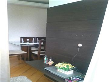 Apartamentos São Bernardo do Campo 2839