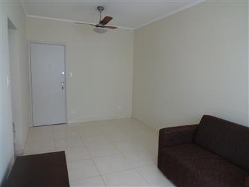 Apartamentos São Vicente 2853