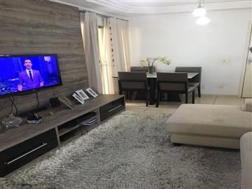 Apartamentos São Bernardo do Campo 2859