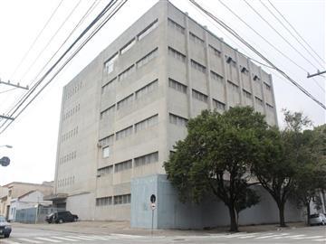 Prédios Comerciais São Paulo 2844