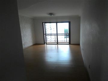 Apartamentos São Bernardo do Campo 2878