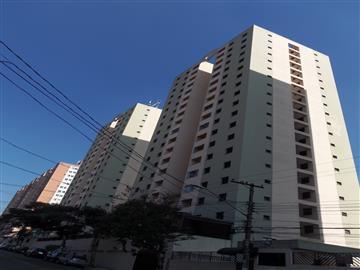 Apartamentos São Bernardo do Campo 2888