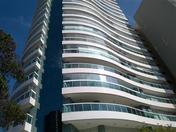 Apartamentos São Bernardo do Campo 2890