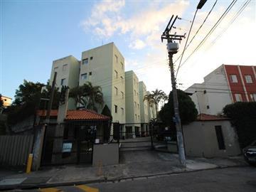 Apartamentos Santo André 2896