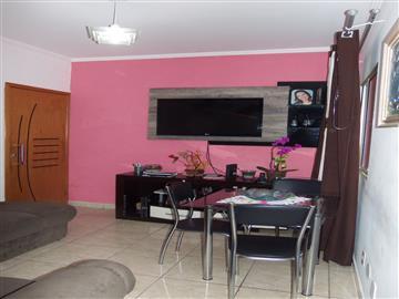 Apartamentos São Bernardo do Campo 2906