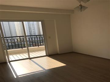 Apartamentos São Bernardo do Campo 2913