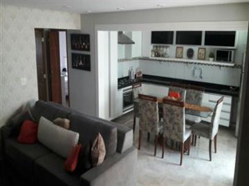 Apartamentos São Bernardo do Campo 2921