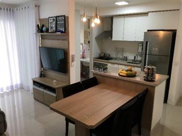 Apartamentos São Bernardo do Campo 2927