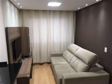 Apartamentos São Bernardo do Campo 2929