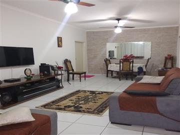 Casas Térreas São Vicente 2935