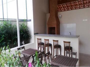 Apartamentos São Bernardo do Campo 2942