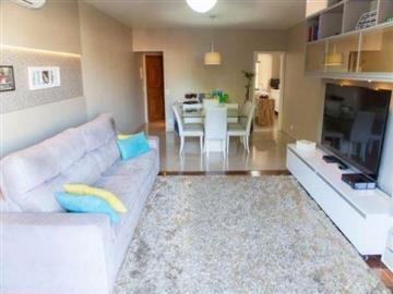 Apartamentos São Bernardo do Campo 2943