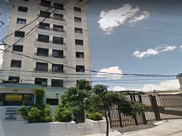 Apartamentos São Bernardo do Campo 2960